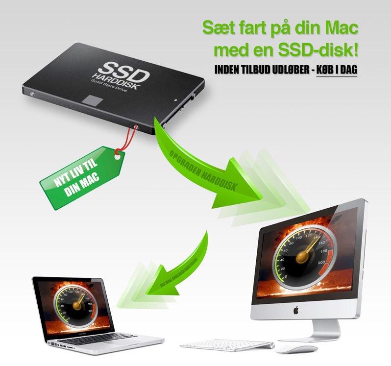 tilbud på mac